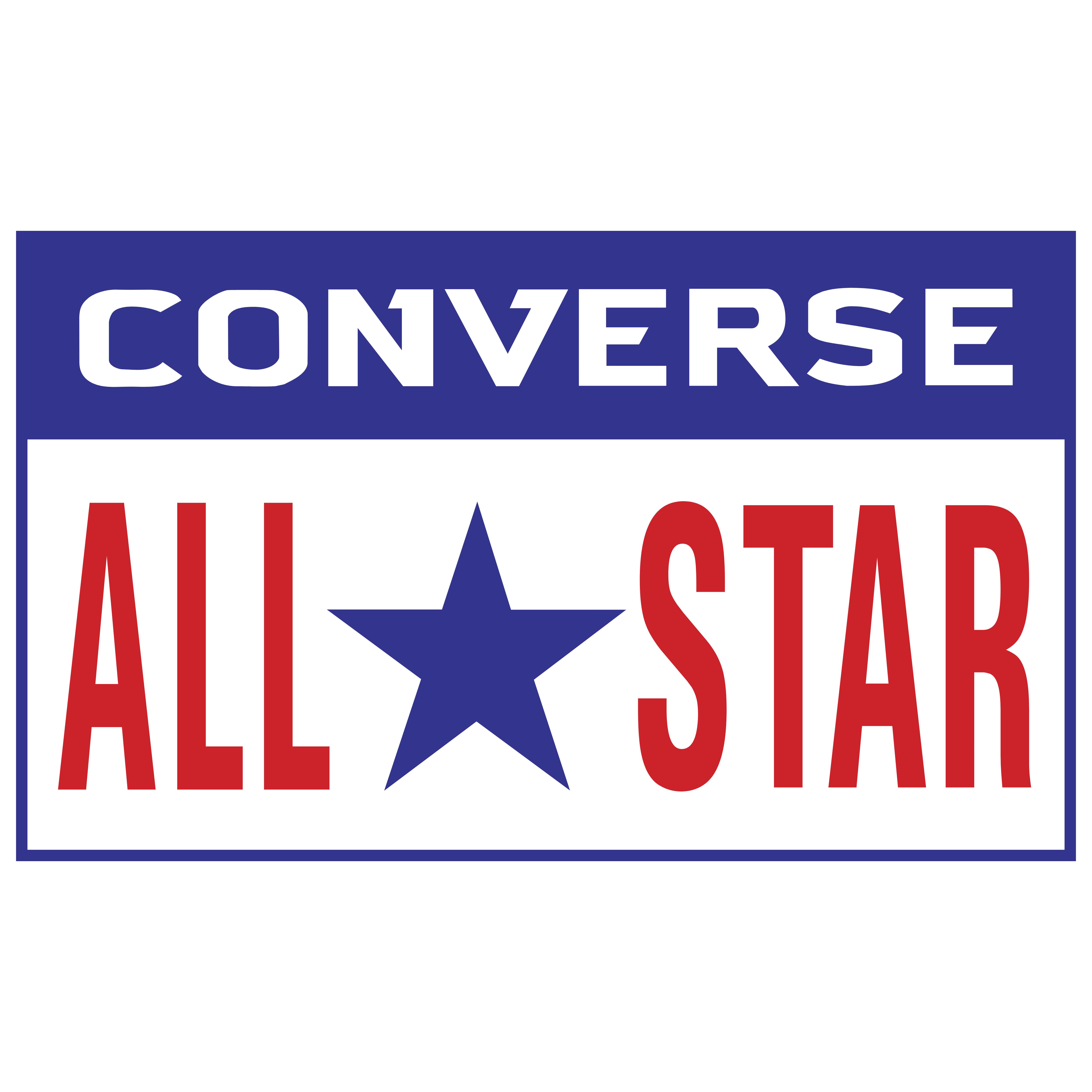 4822b4c9131af4 Converse – Logos Download