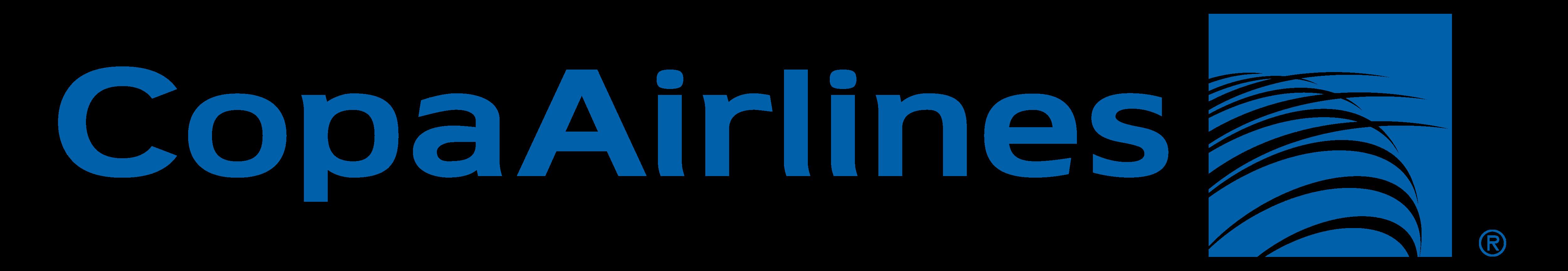 Scandinavian Home Copa Airlines Logos Download