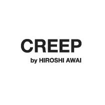 Creep logo