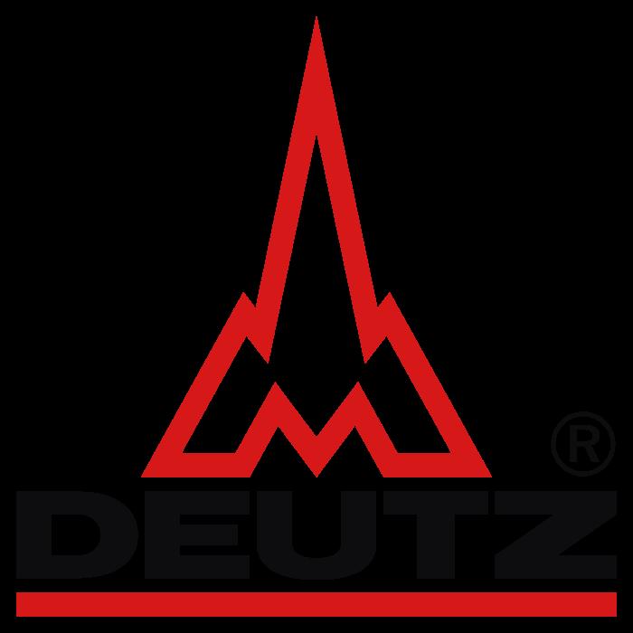 Deutz AG logo
