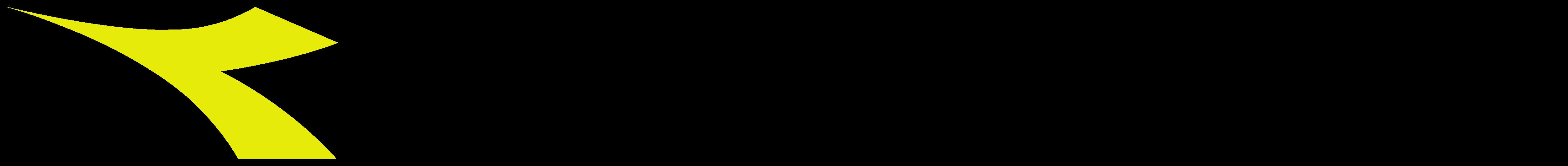 Risultati immagini per diadora logo