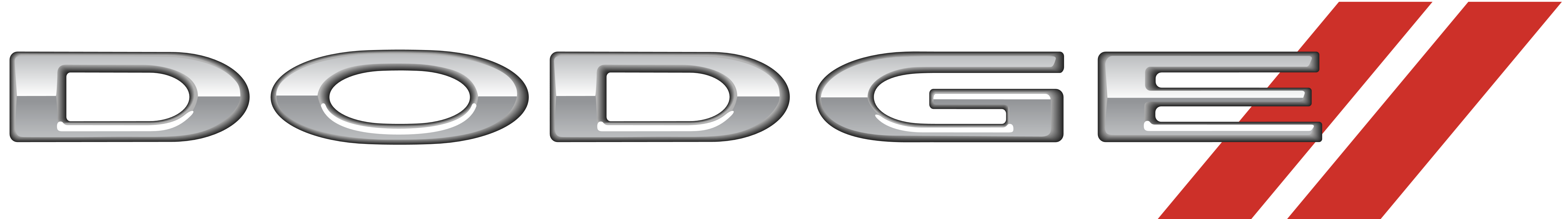 Dodge – Logos Download