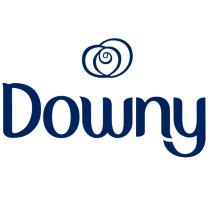 Downy logo