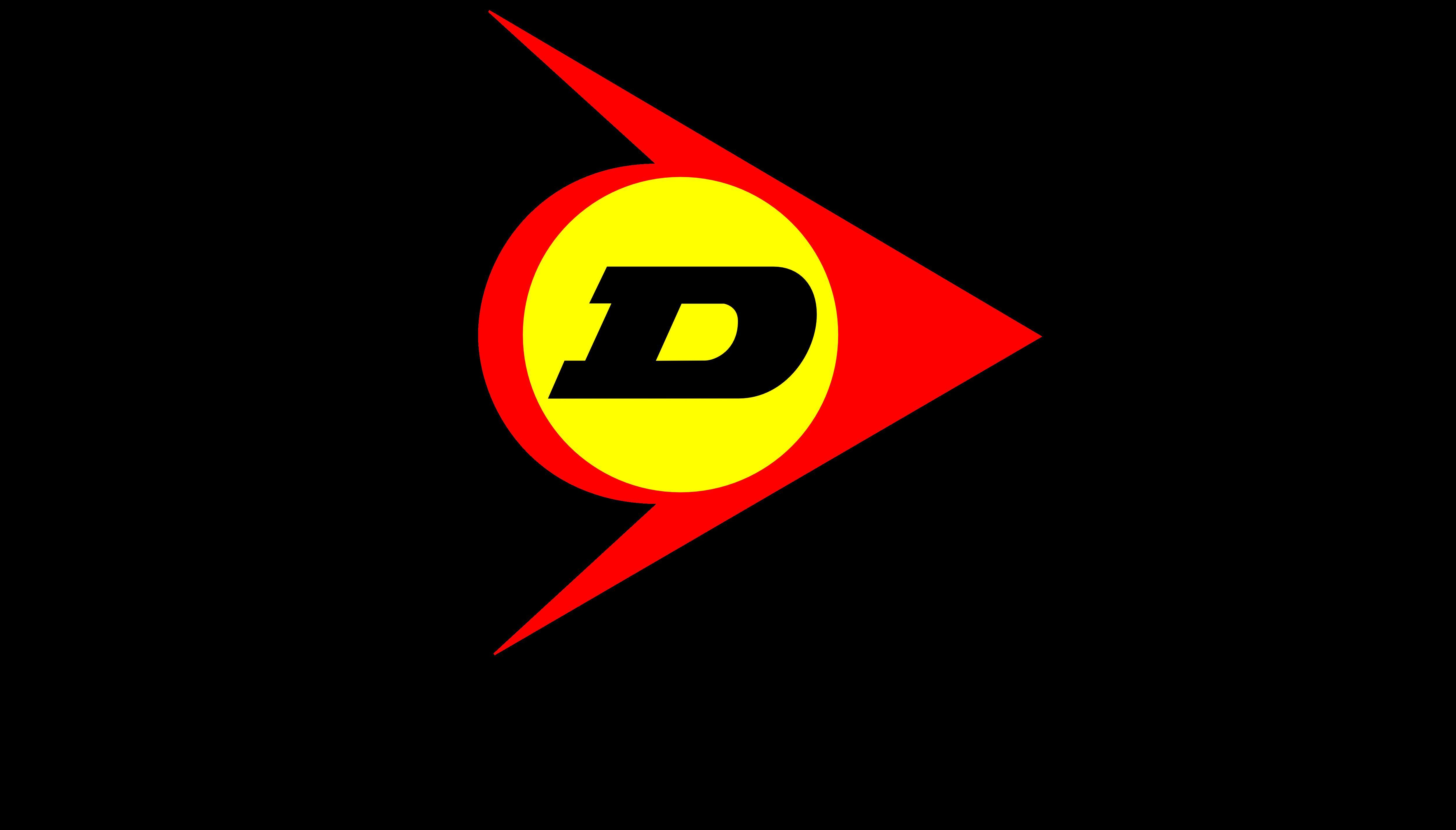 dunlop logos download manchester united logo font manchester united logo images