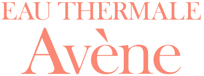 EAU Thermale Avene (Avène) logo, logotype, emblem
