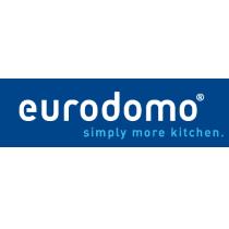 Eurodomo logo