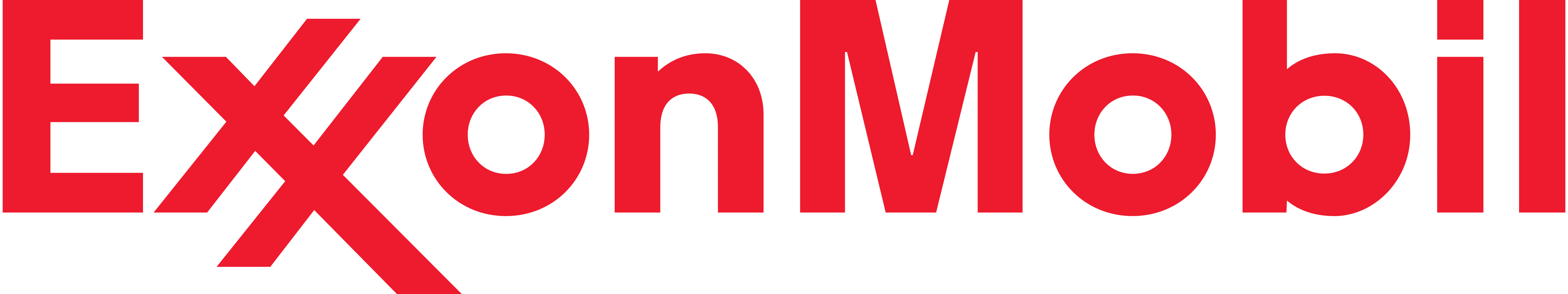 exxon � logos download
