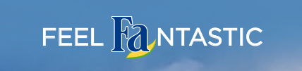 Fa website logo
