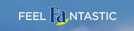 Fa website logo