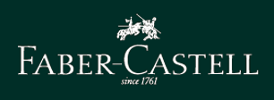 Faber-Castell website logo