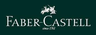 Faber-Castell website logo