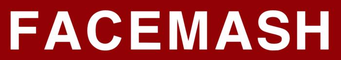 Facebook (Facemash) Logo 2003