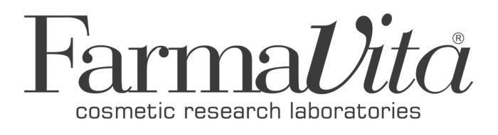 Farmavita logo