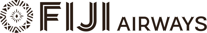 Fiji Airways logo, logotype, emblem