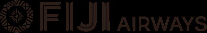 Fiji Airways logo, logotype, emblem