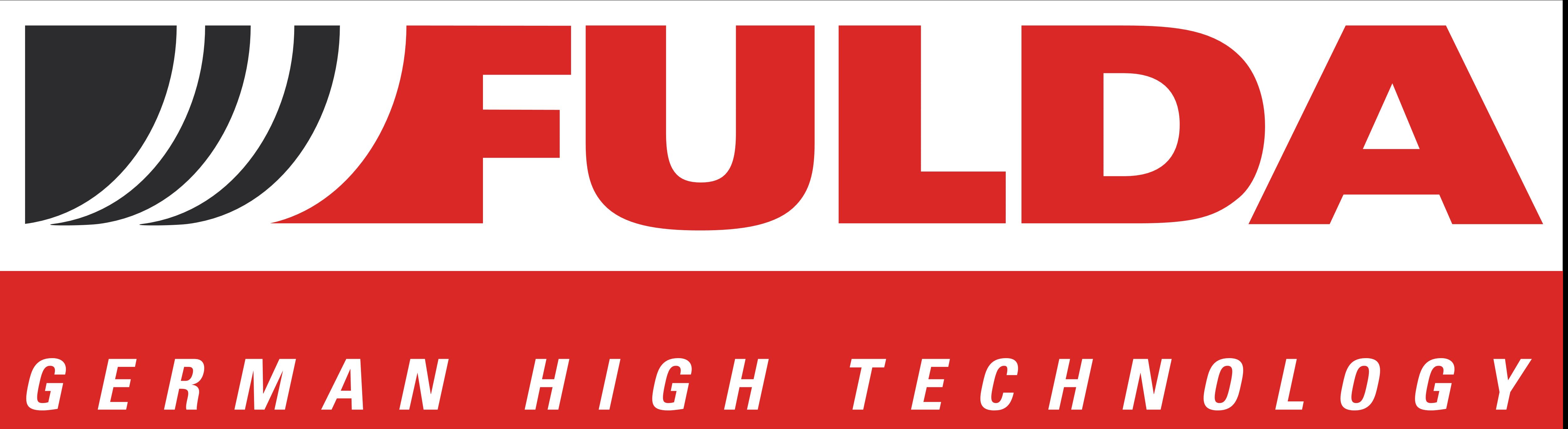 https://logos-download.com/wp-content/uploads/2016/03/Fulda_logo.png