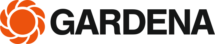 Gardena logo 2