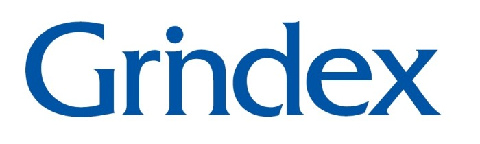 Grindex logo