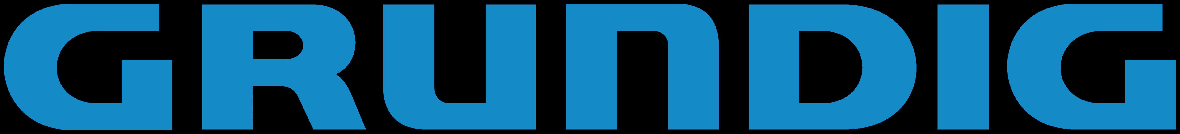 Grundig logo 1
