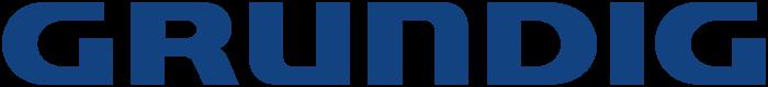 Grundig logo 2