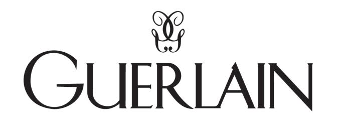 Guerlain logo