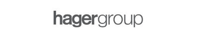 HagerGroup logotype_from_the_official_website