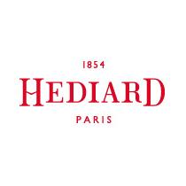 Hediard logo