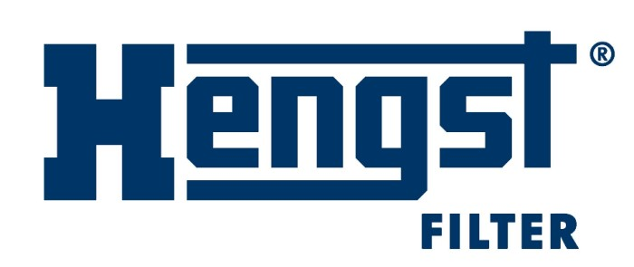 Hengst logo