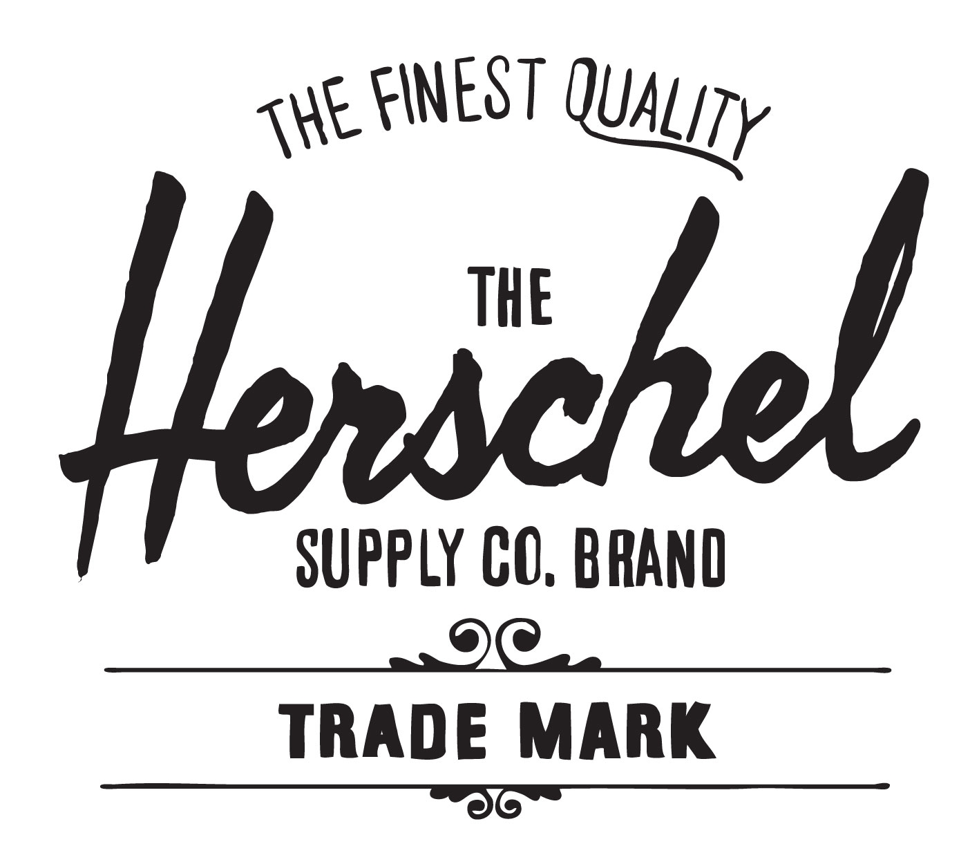 Herschel – Logos Download