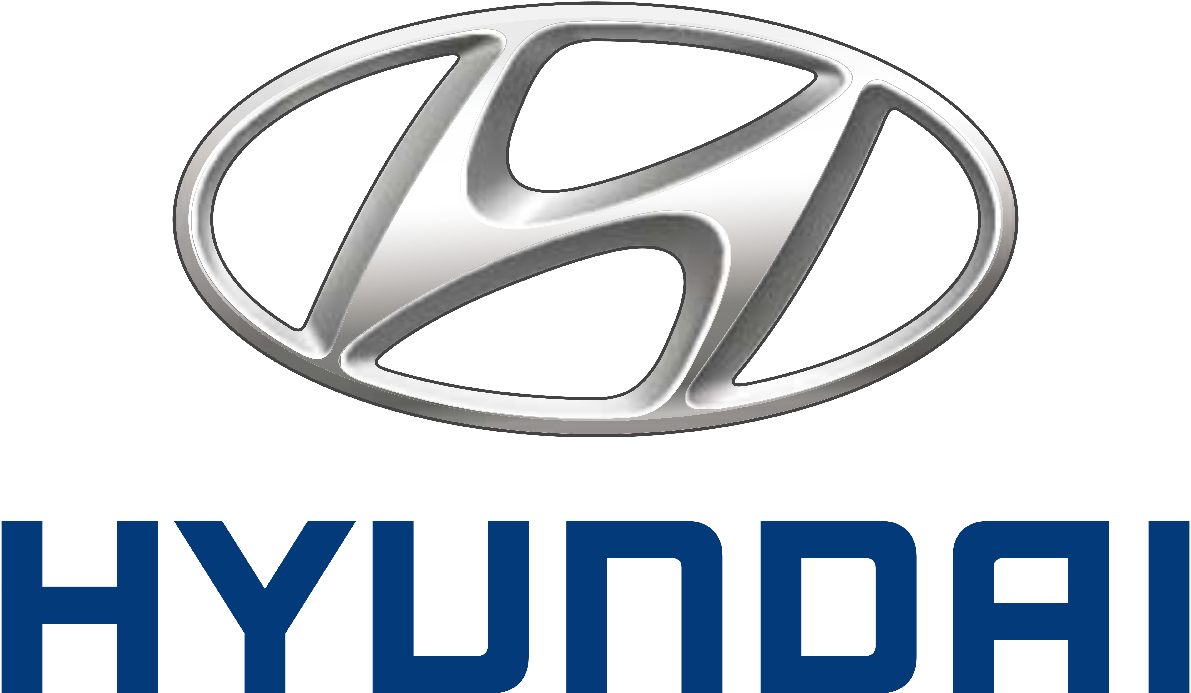 honda new with 560 Hyundai Logo Download on 2016 Yamaha Mt 07 Ho Review besides New Audi Rs4 Avant moreover 560 Hyundai Logo Download as well Kia Not Ruling Out Pickup Truck To Battle The New Ford Ranger as well Lauv Wiki.