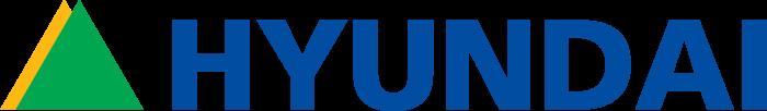 Hyundai logo 2