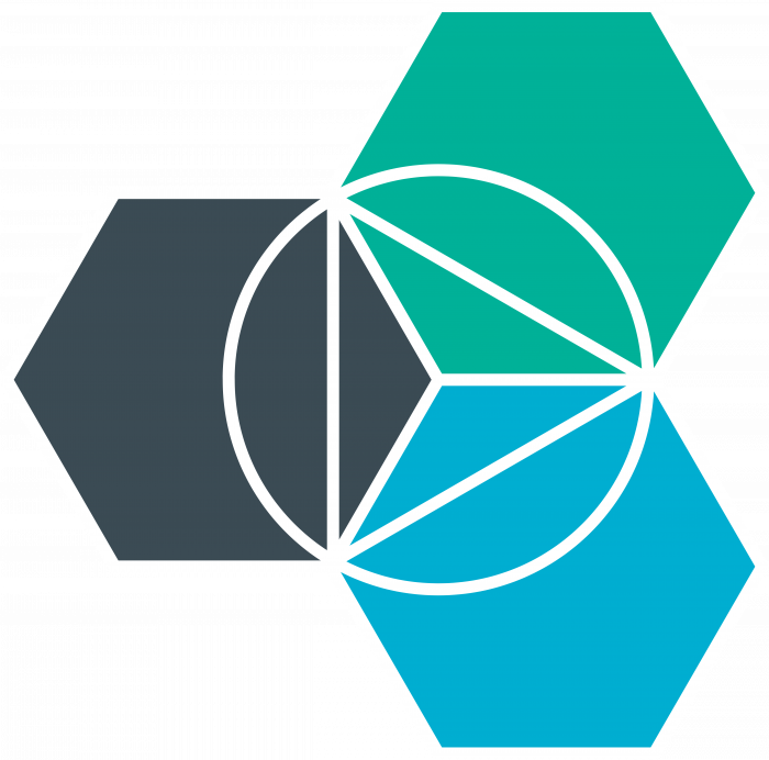 IBM logo bluemix