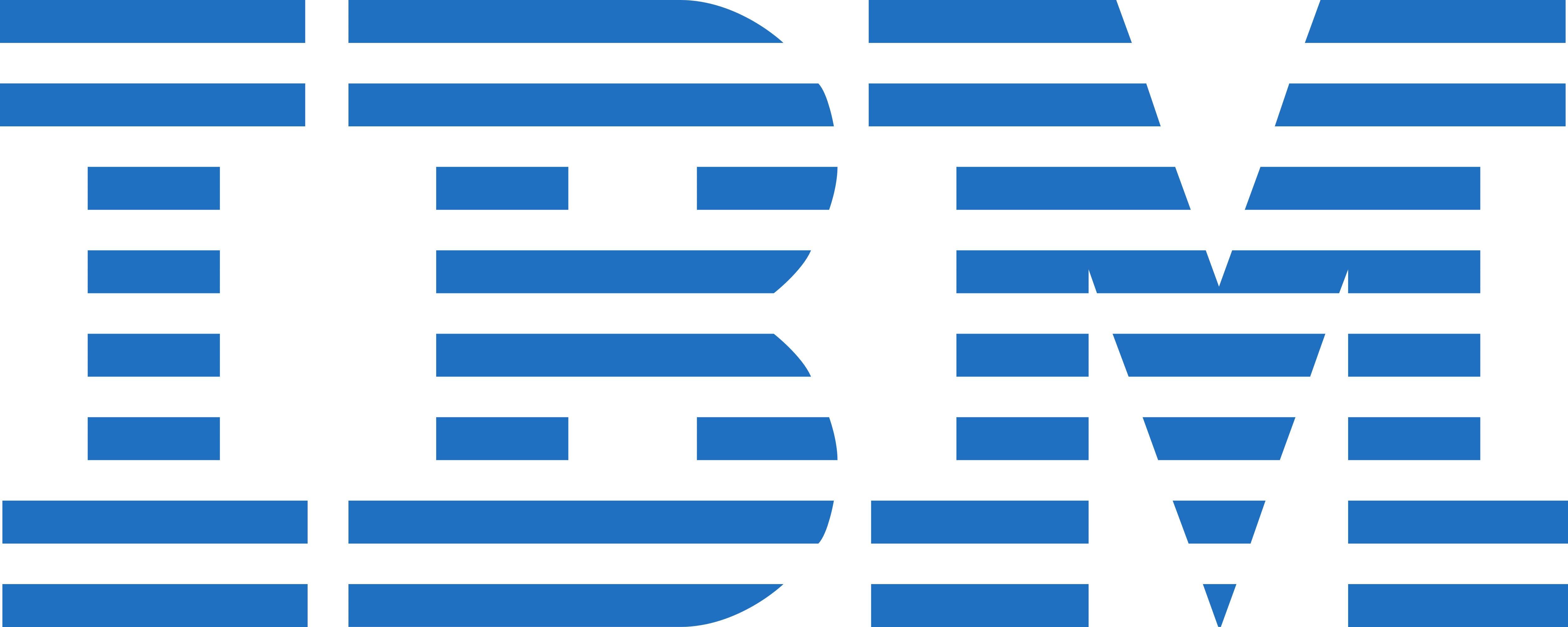ibm � logos download