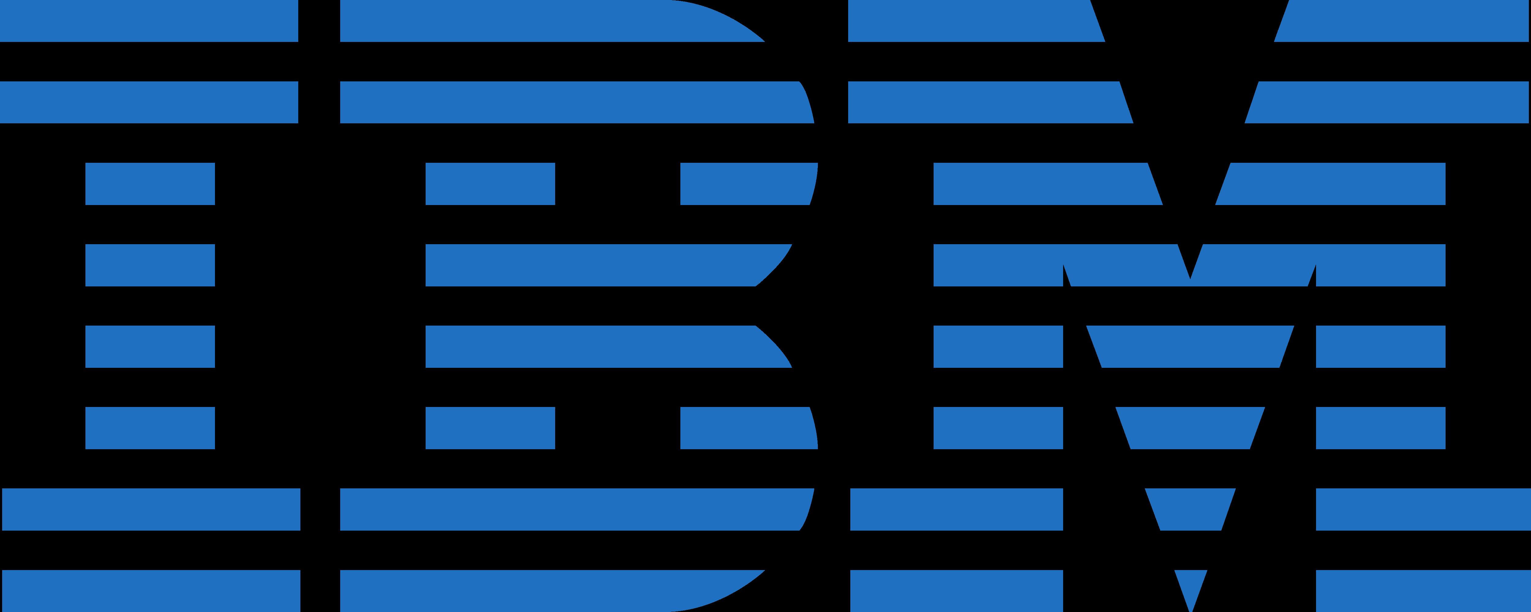 IBM_logo_logotype_emblem.png