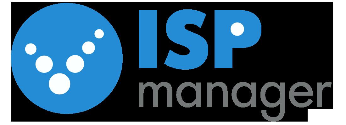 Картинки по запросу ispmanager logo