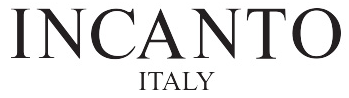 Incanto logotype