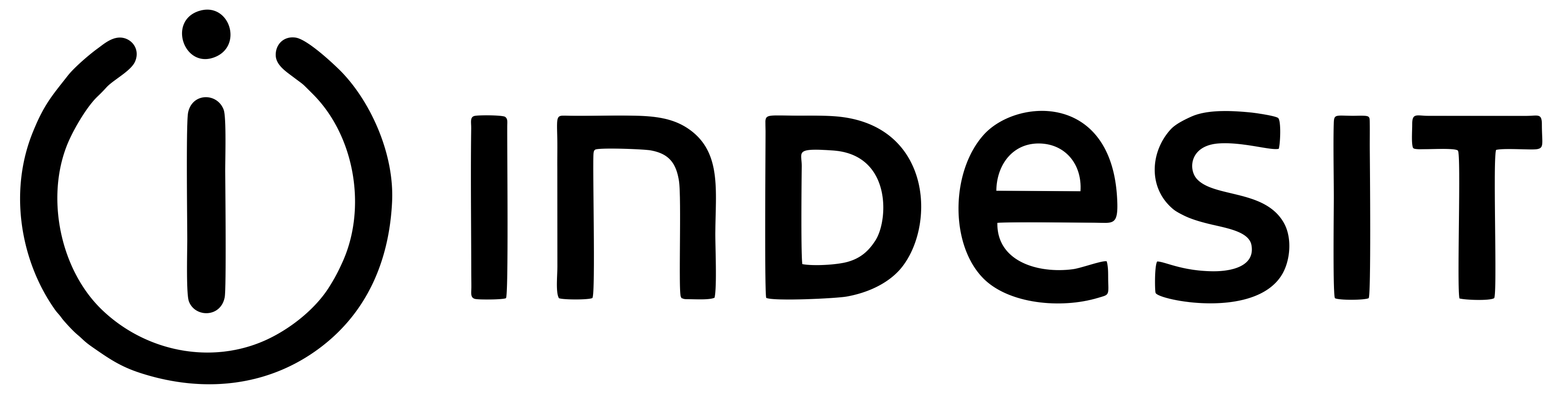 Indesit – Logos Download