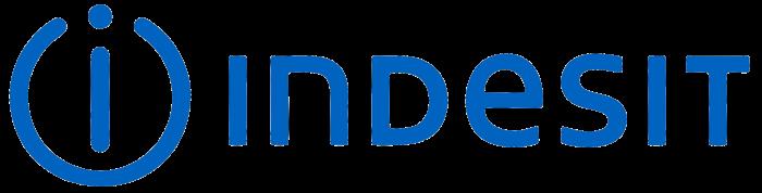 Indesit logo, logotype