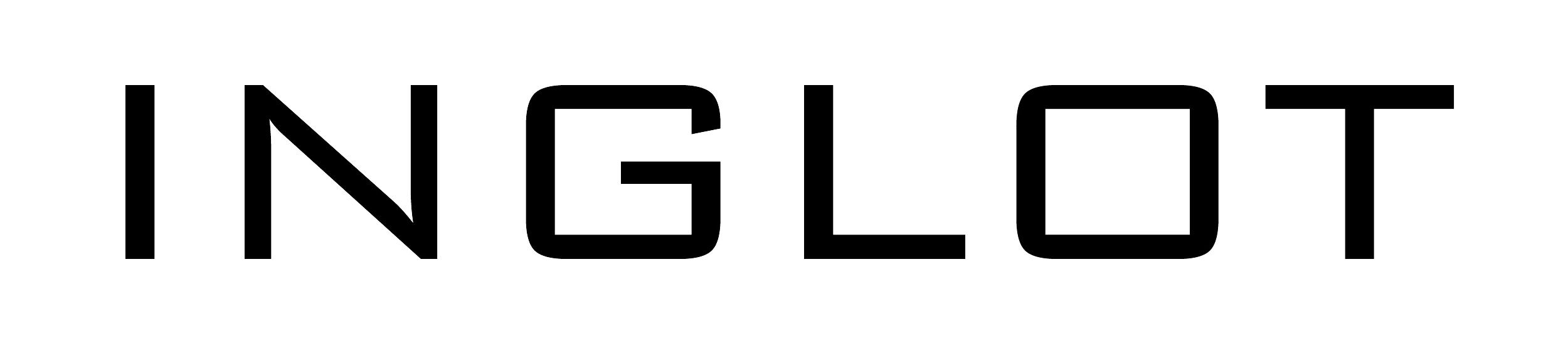 Image result for INGLOT LOGO