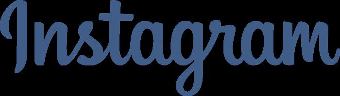 Instagram Logo 2013