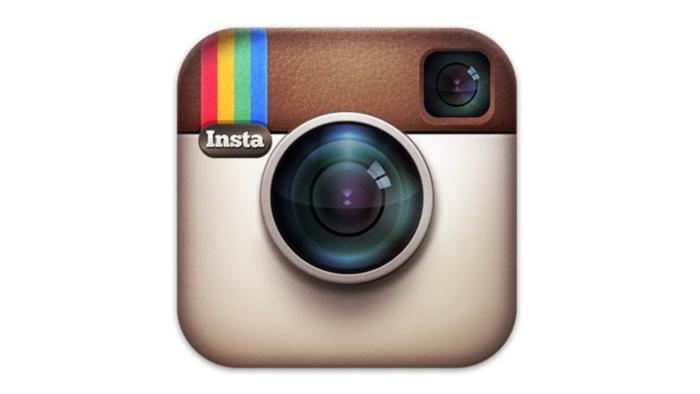 Instagram icon Logo 2011 2016