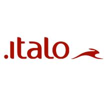 Italo logo