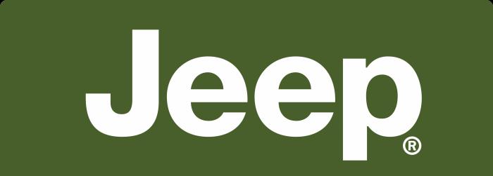Jeep new logo 2