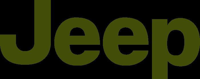 Jeep – Logos Downloa...