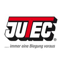 Jutec logo