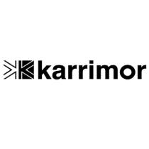 Karrimor logo