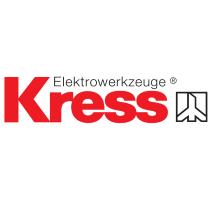Kress Elektrowerkzeuge logo