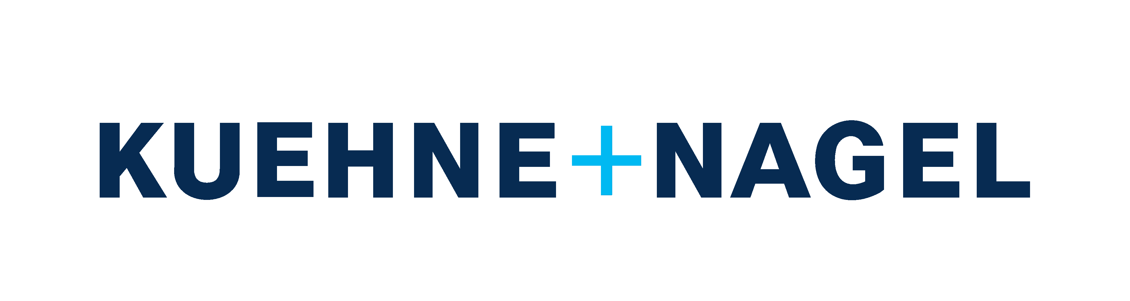 Kuehne Nagel Logos Download