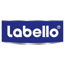 Labello logo