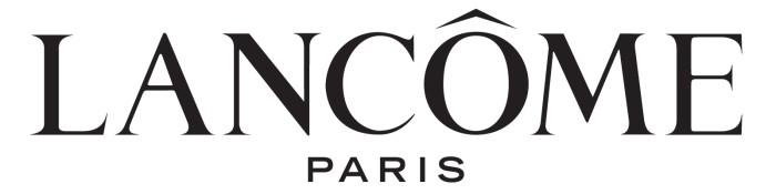 Lancôme (Lancome) logo